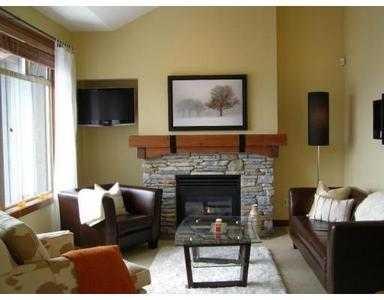 2301 TALUSWOOD Pl, Whistler Real Estate
