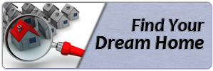 Find Your Dream Home, B. Zorena Sawh REALTOR