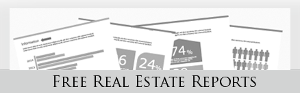 Free Real Estate Reports, B. Zorena Sawh REALTOR