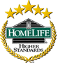 HomeLife Today Realty Ltd., Brokerage*